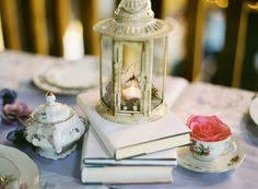 Wedding Centerpiece Lantern by Romantic Wedding Lantern Centerpiece Decoration Favor 18 00 Via