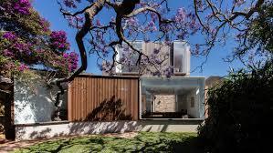 best australian architects australia curbed