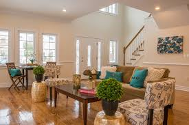 Home Interior Solutions by Strategic Realty Solutions Mendham Nj Beautiful Interiors
