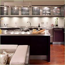 modern kitchen furniture design awesome modern kitchen furniture ideas best small kitchen design