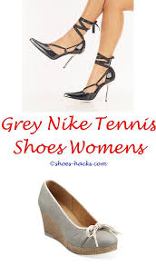 womens boots vs mens 22 best sanuk womens shoes images on