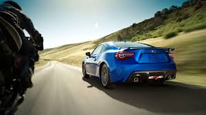 subaru brz 2017 index of guides wallpapers brz my17