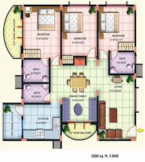 1800 sq ft 1800 sq ft house plans beautiful 1800 sq foot metal building homes