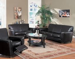living room exquisite living room decoration ideas using white