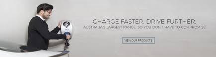 Tesla Charging Station Map Ev Charging Stations For Tesla Bmw U0026 All Ev U0027s