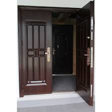 main door models main door models suppliers and manufacturers at