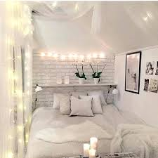bedroom wall pictures bedroom picture wall ideas best bedroom wall designs ideas on wall