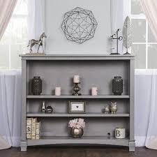 white dresser hutch wayfair