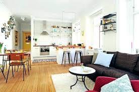 living room floor plan ideas open floor plan ideas awesome open floor plan kitchen and living