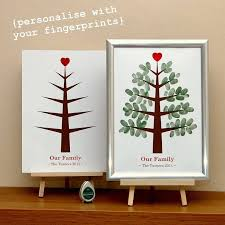 best 25 personalised christmas cards ideas on pinterest