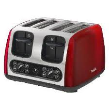 Tefal Sandwich Toaster Tefal Toasters Shop For Tefal Toasters At Www Twenga Co Uk