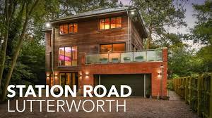 station yard lutterworth property video tour grand designs