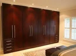wardrobe cabinet design stunning bedroom cabinet design home