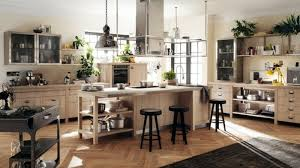 modele de cuisine en bois modele de table de cuisine en bois great amazing table cuisine with