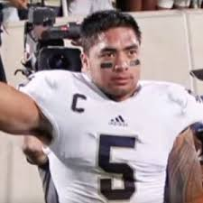 Manti Te O Memes - manti te o memes are back facts to know about his contract with