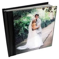 photo albums wedding wedding album printing custom made albums black river imaging