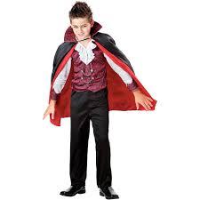 paw patrol halloween costume vampire boys costume walmart com