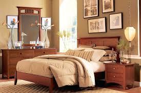 kincaid bedroom suite kincaid bedroom furniture kincaid homecoming bedroom furniture