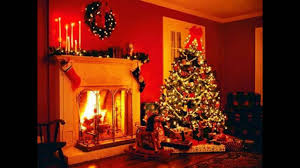 indoor christmas decorating ideas youtube