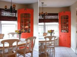 banquette angle coin repas cuisine mobilier banquette angle coin repas cuisine mobilier banc d angle pour