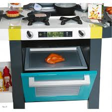 cuisine tefal touch smoby 311200 tefal cuisine touch fjeu