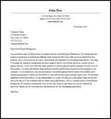 resume cover letter australia amusing cover letter template for