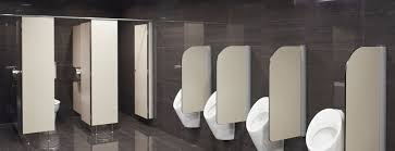 bathroom partition ideas bathroom view bathroom partition walls decor idea stunning fresh