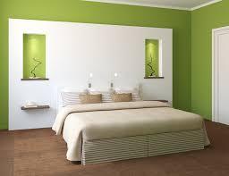 chambre adulte feng shui couleur peinture chambre adulte avec papier peint mauve pour chambre