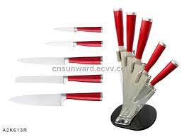 anolon kitchen knives anolon kitchen knives 19 anolon kitchen knives le creuset
