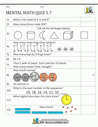 Time Clock Worksheets Math Telling Time Worksheets Oclock And Half Past 1st Grade Math