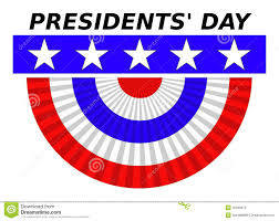 presidents day stock illustration image 40938673