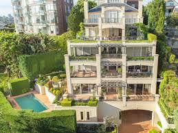 Summer Garden Apartments - garden design garden design with hgtv gardens landscaping ideas