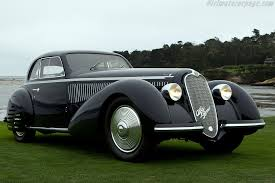 1937 1939 alfa romeo 8c 2900b lungo touring berlinetta images