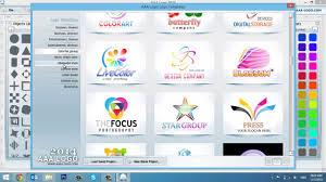 design logo free online software logo free design youtube logo generator inspiring youtube logo
