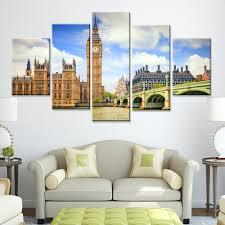 aliexpress com buy drop shipping modern london city wall