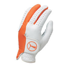 tips for buying the right golf glove