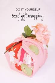 gift wrap ribbon 27 clever gift wrapping tricks for lazy