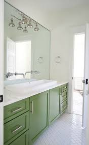 Trough Sink Bathroom Vanity Best 25 Trough Sink Ideas On Pinterest Double Trough Sink
