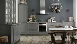 kvik cuisine kvik 10 cuisines danoises à prix raisonnable