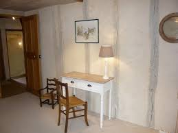 chambres d hotes au mans sarthe charme traditions rentals bed breakfasts le mans logis flaceau