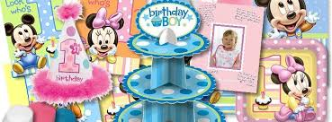 birthday party supplies party supplies and birthday party decorations at