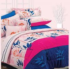 Akemi Bed Linen - akemi impression artistry super single fitted sheet set flamby