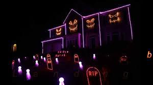 green halloween lights download halloween lights astana apartments com