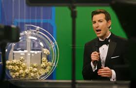 florida lottery videos at abc news video archive at abcnews com