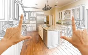 when is the best time to buy kitchen cabinets at lowes when s the best time to remodel a kitchen home additions