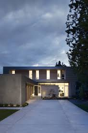 ocean park house campos leckie studio canada parks and
