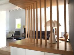 1990s interior design 1990s house to 2016 u2013 archizip jacques rival