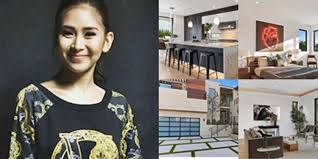 sarah geronimo house pictures philippines sarah geronimo s reported new mansion is making rounds online