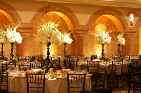 wedding halls largest event wedding venue in n ca le foyer ballroom