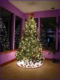 origin tree ornaments pagan home design ideas